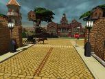 SimCity Societies  Archiv - Screenshots - Bild 69