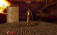 Loki: Im Bannkreis der Götter  Archiv - Screenshots - Bild 21