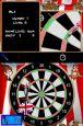 Touch Darts (DS)  Archiv - Screenshots - Bild 6