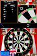 Touch Darts (DS)  Archiv - Screenshots - Bild 8