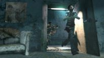 BlackSite  Archiv - Screenshots - Bild 21