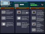 Criminal Intent  Archiv - Screenshots - Bild 4