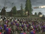 Medieval 2: Total War Kingdoms  Archiv - Screenshots - Bild 63
