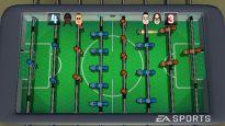 FIFA 08  Archiv - Screenshots - Bild 44