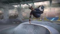 Tony Hawk's Proving Ground  Archiv - Screenshots - Bild 19