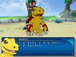 Digimon World Data Squad  Archiv - Screenshots - Bild 11