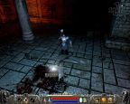Legend: Hand of God  Archiv - Screenshots - Bild 38