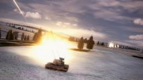 Ace Combat 6: Fires of Liberation  Archiv - Screenshots - Bild 53