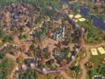 Siedler: Aufstieg eines Königreichs  Archiv - Screenshots - Bild 67