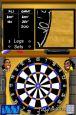 Touch Darts (DS)  Archiv - Screenshots - Bild 19