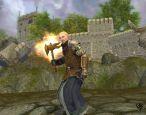 Warhammer Online: Age of Reckoning  Archiv #2 - Screenshots - Bild 27