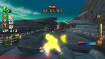 Donkey Kong Jet Race Archiv - Screenshots - Bild 8