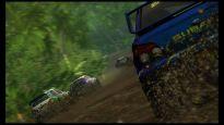 Sega Rally  Archiv - Screenshots - Bild 55