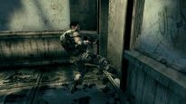 BlackSite  Archiv - Screenshots - Bild 22