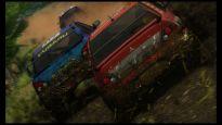 Sega Rally  Archiv - Screenshots - Bild 57