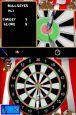 Touch Darts (DS)  Archiv - Screenshots - Bild 2