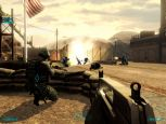 Ghost Recon: Advanced Warfighter 2  Archiv - Screenshots - Bild 16