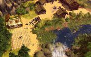 Siedler: Aufstieg eines Königreichs  Archiv - Screenshots - Bild 75