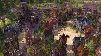 Siedler: Aufstieg eines Königreichs  Archiv - Screenshots - Bild 71