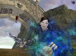 Warhammer Online: Age of Reckoning  Archiv #2 - Screenshots - Bild 23