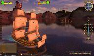 Pirates of the Burning Sea  Archiv - Screenshots - Bild 64