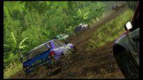 Sega Rally  Archiv - Screenshots - Bild 54