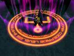 Digimon World Data Squad  Archiv - Screenshots - Bild 12