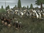 Medieval 2: Total War Kingdoms  Archiv - Screenshots - Bild 49