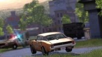 Stuntman: Ignition  Archiv - Screenshots - Bild 15