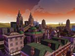 SimCity Societies  Archiv - Screenshots - Bild 59