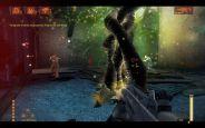 Shadowrun  Archiv - Screenshots - Bild 10
