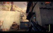 Shadowrun  Archiv - Screenshots - Bild 16
