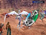 Shadow Hearts: From the New World  Archiv - Screenshots - Bild 2