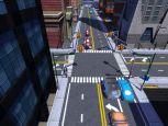 SimCity Societies  Archiv - Screenshots - Bild 58
