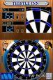 Touch Darts (DS)  Archiv - Screenshots - Bild 36