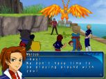 Digimon World Data Squad  Archiv - Screenshots - Bild 13