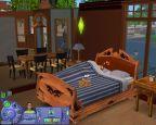Sims Tiergeschichten  Archiv - Screenshots - Bild 10