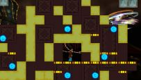 Crush (PSP)  Archiv - Screenshots - Bild 14