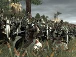 Medieval 2: Total War Kingdoms  Archiv - Screenshots - Bild 62