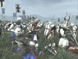 Medieval 2: Total War Kingdoms  Archiv - Screenshots - Bild 50