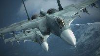 Ace Combat 6: Fires of Liberation  Archiv - Screenshots - Bild 64