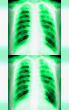 Lifesigns: Hospital Affairs (DS)  Archiv - Screenshots - Bild 2