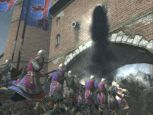 Medieval 2: Total War Kingdoms  Archiv - Screenshots - Bild 72