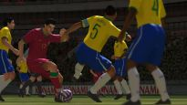 Pro Evolution Soccer 2008  Archiv - Screenshots - Bild 28