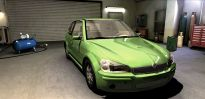 Overspeed: High Performance Street Racing  Archiv - Screenshots - Bild 52
