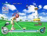 Pangya: Golf with Style  Archiv - Screenshots - Bild 6