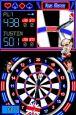 Touch Darts (DS)  Archiv - Screenshots - Bild 28