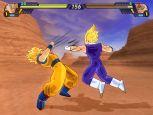 Dragon Ball Z: Budokai Tenkaichi 3  Archiv - Screenshots - Bild 21