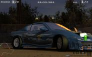 Overspeed: High Performance Street Racing  Archiv - Screenshots - Bild 39