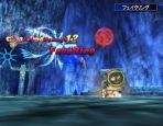 Shadow Hearts: From the New World  Archiv - Screenshots - Bild 15